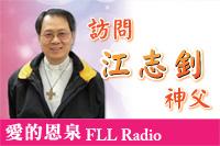 Icon_2012-05-19_200x133