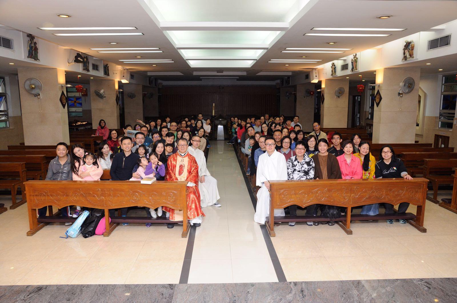 CNY_Gathering_2017-