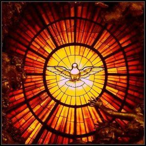 Holy-Spirit-Vatican